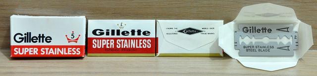 [Resim: Gillette-super-stainless-australia.jpg]