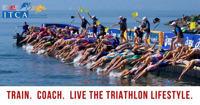how-do-i-become-a-triathlon-coach
