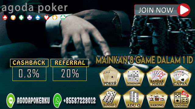 [Image: Daftar-Poker-Online-Dan-Dapatkan-100ribu...p-Hari.jpg]