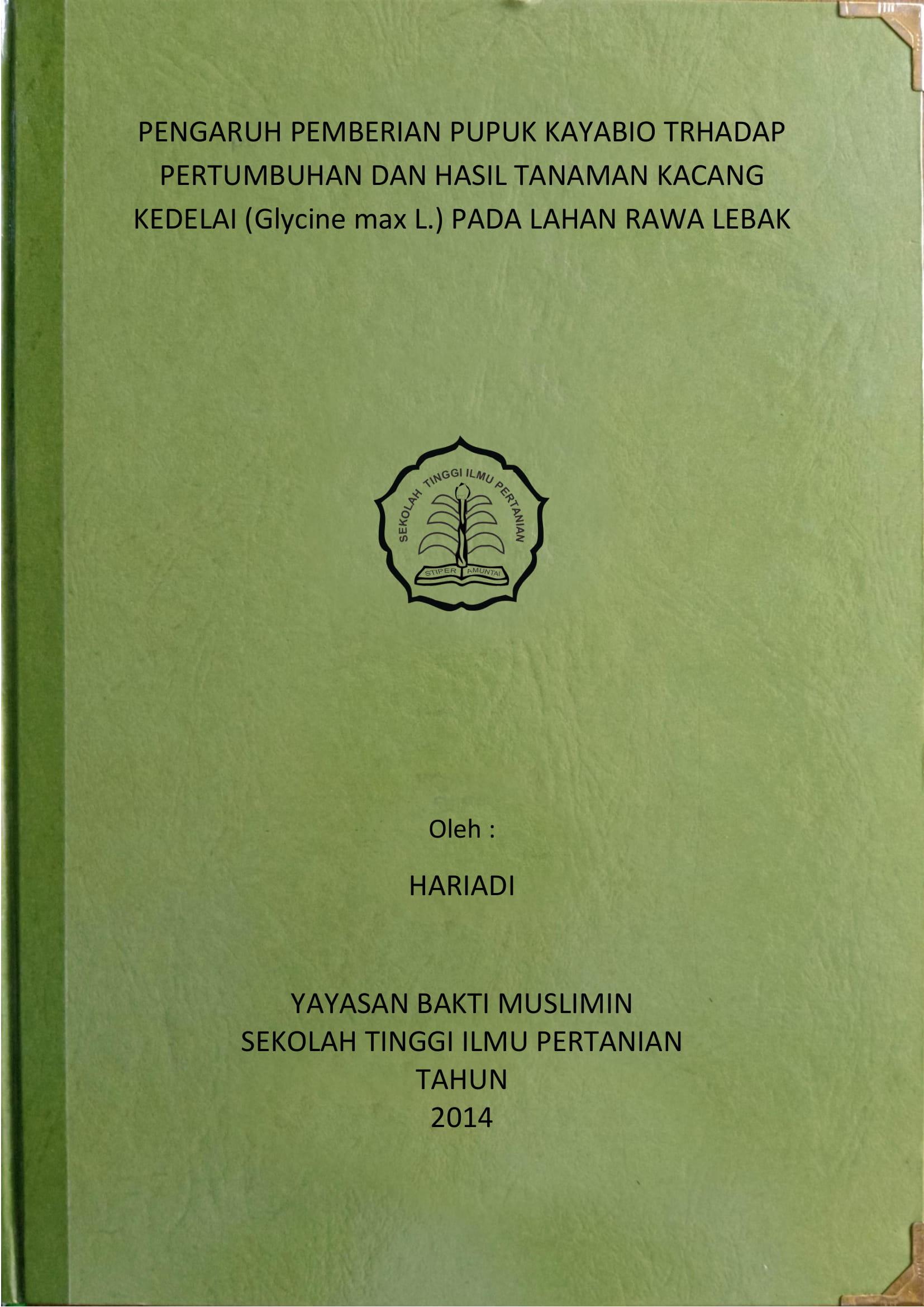 THP-32