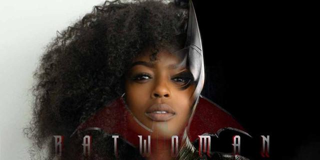 batwoman-javicia-leslie-header-2-1024x512
