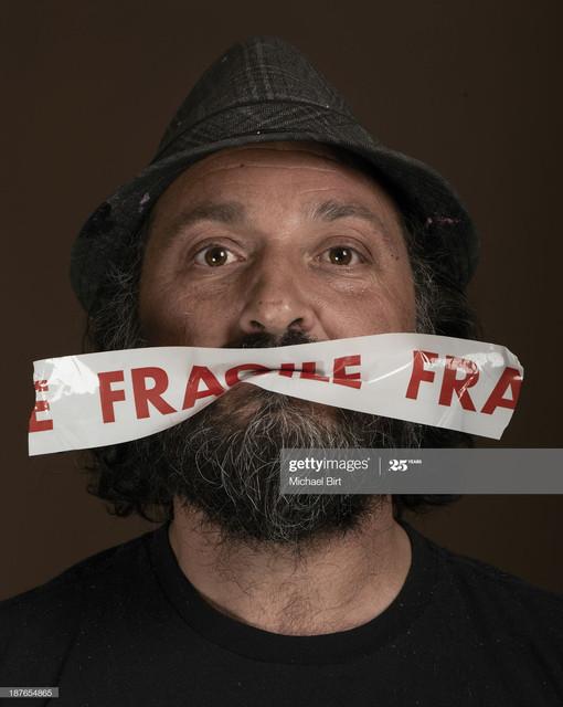 LONDON-UNITED-KINGDOM-APRIL-21-Film-maker-and-street-artist-Thierry-Guetta-aka-Mr-Brainwash-on-April.jpg