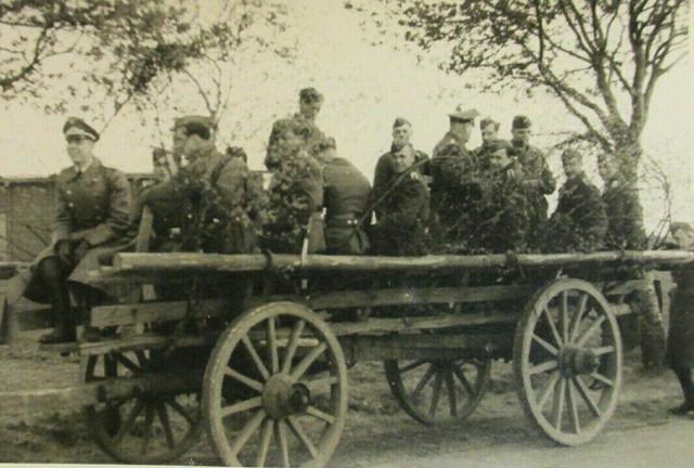 Wehrmacht-Aufkl-rungs-Abt-bung-Funkmesswagen-LKW-Bretagne-1940-Frankr