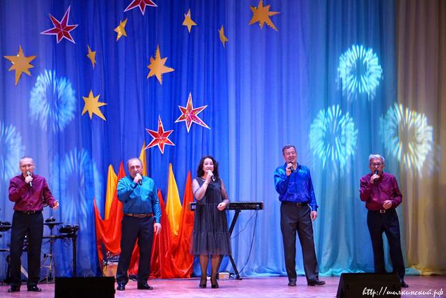 Tvori-Dobro-Pervomayskiy-13-05-21-97