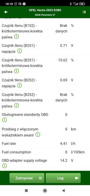 Screenshot-2020-09-28-18-18-28-731-com-motordata-obd