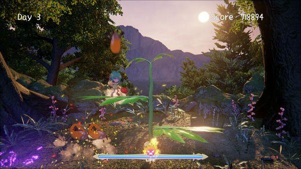Fairy-Bloom-Ultra-Encore