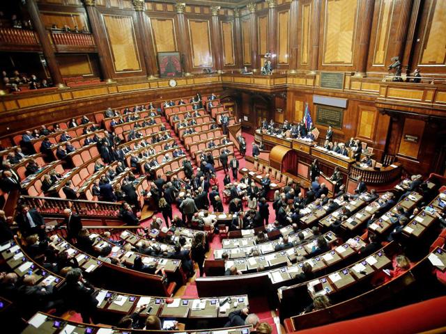 IM-Senato