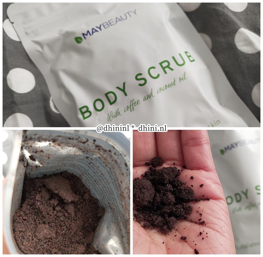 2021-May-Beauty-Koffie-Scrub3aaa