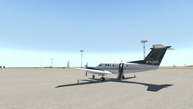 Car B200 King Air 2.png