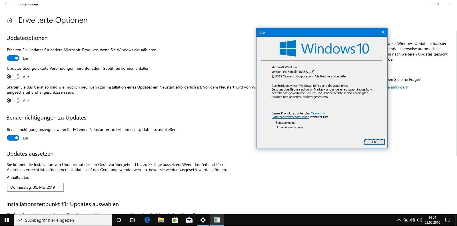 Windows-10-1903-18362-113-Windows-Update-1 — imgbb com