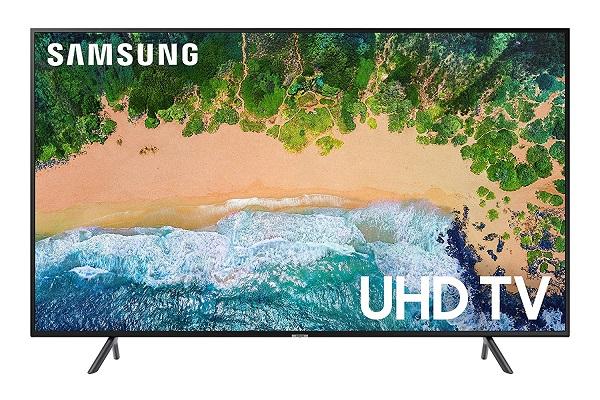 Samsung-50-inch-Smart-TV-7-Series