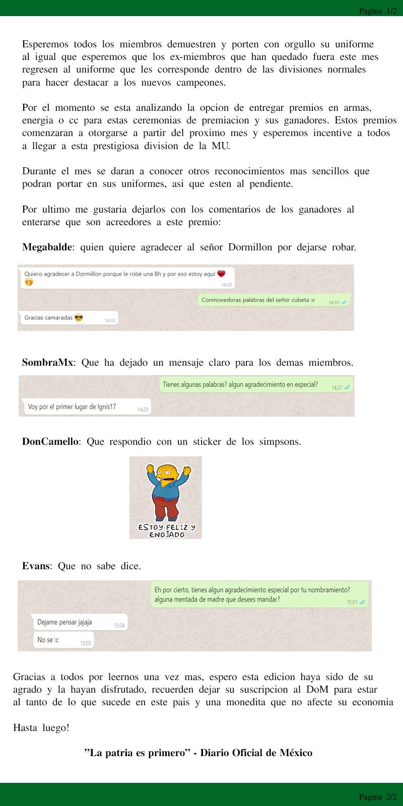https://i.ibb.co/4Zfv65L/Nuevos-Teotl-Marzo-2.jpg