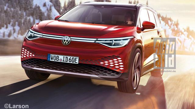2021 - [Volkswagen] ID.6 - Page 2 D7-C1-ED59-5-CE4-41-D5-B91-E-73-D8-E0-A62-A3-A