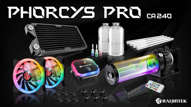 phorcys-pro-1-240