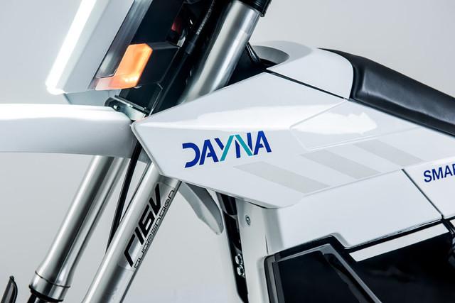 elisava-motocicleta-dayna-11-1200x801