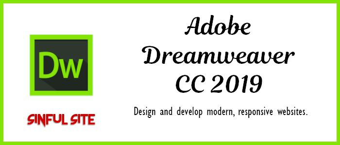 [Image: Dreamweaver-CC.png]