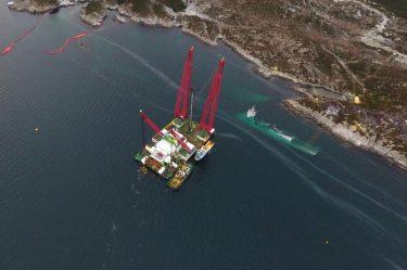 norwegian-navy-plans-to-raise-its-sunken-frigate-375x249