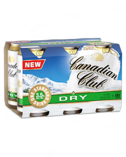 Canadian-Club-Dry-6-Pack2