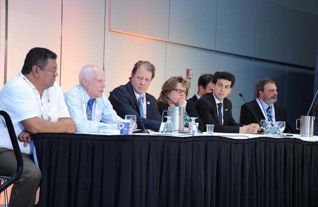 Global-Hepatitis-Summit-2018-Thurs-0706