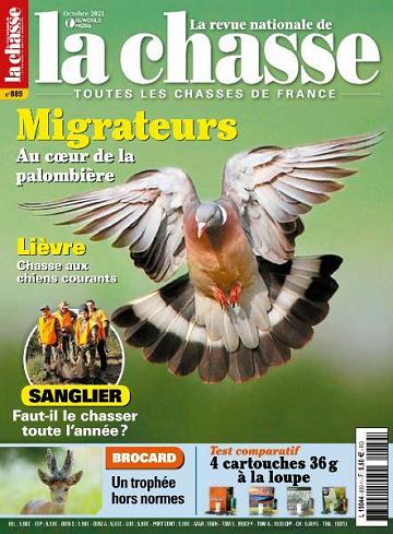 6141a950bd8e6808860793-la-revue-nationale-de-la-chasse-octobre-2021.jpg