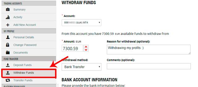 bitcoin trader twan huys