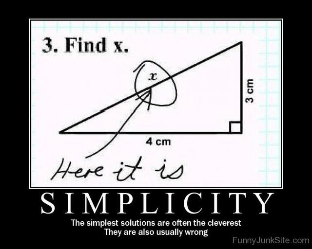 [Image: Find-X.jpg]