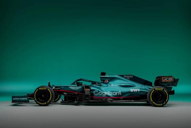 [Sport] Tout sur la Formule 1 - Page 27 BCE52-B22-2-AA0-4-FFA-961-B-46-DE5-FA73059