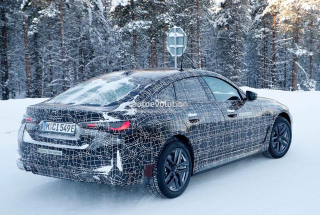 2021 - [BMW] i4 - Page 8 B870-E3-E6-E79-D-4-B2-C-A4-D3-74582-AAA6829
