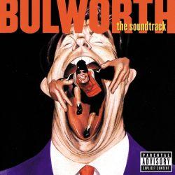 Bulworth: The Soundtrack by Prado's(1998)