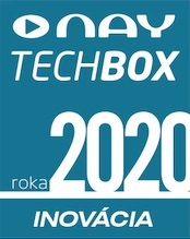 NAY-TECHBOX-INOVACIA-ROKA-2020-vitaz