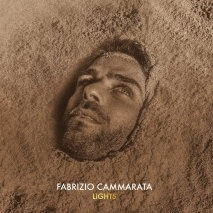 FABRIZIO-CAMMARATA-LIGHTS