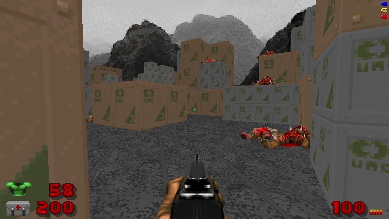 Screenshot-Doom-20201104-173529.png