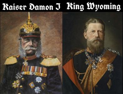 AM-Leaders.jpg