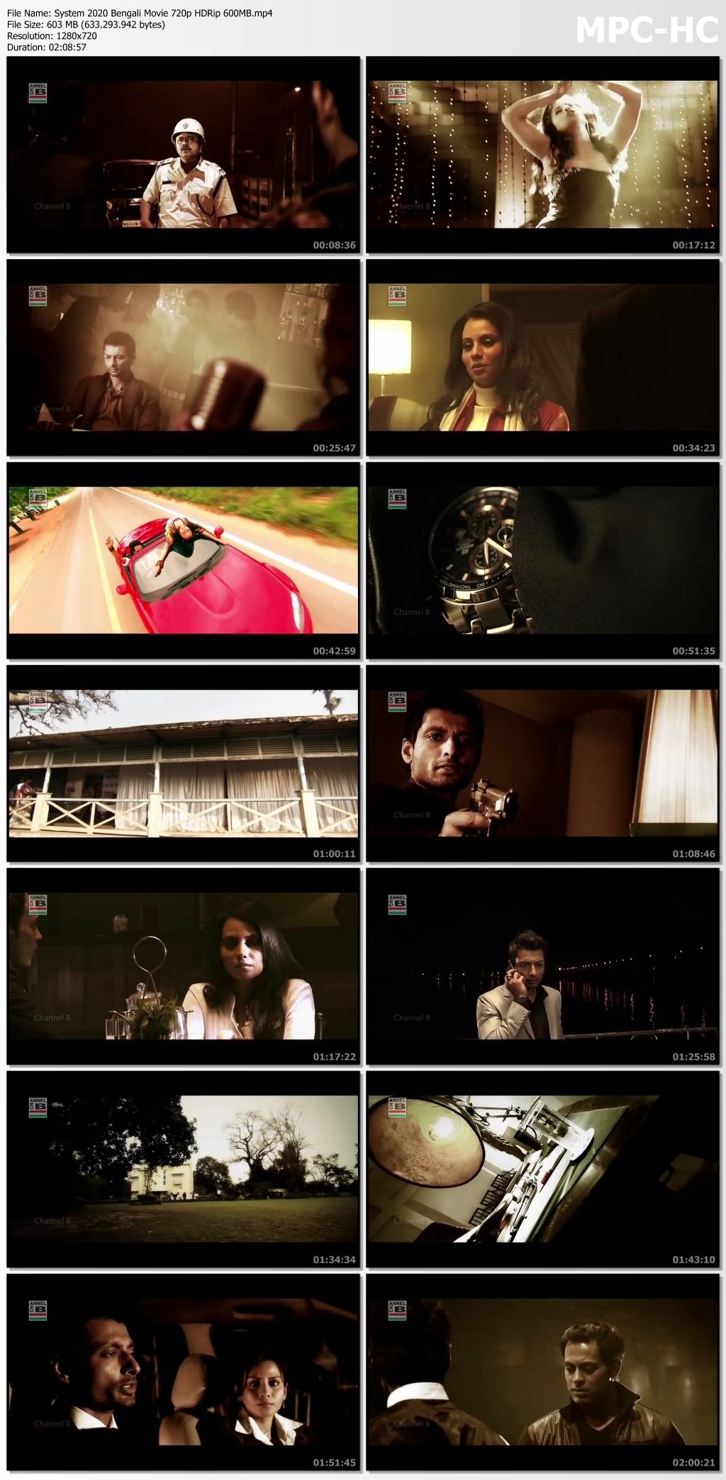 System-2020-Bengali-Movie-720p-HDRip-600-MB-mp4-thumbs