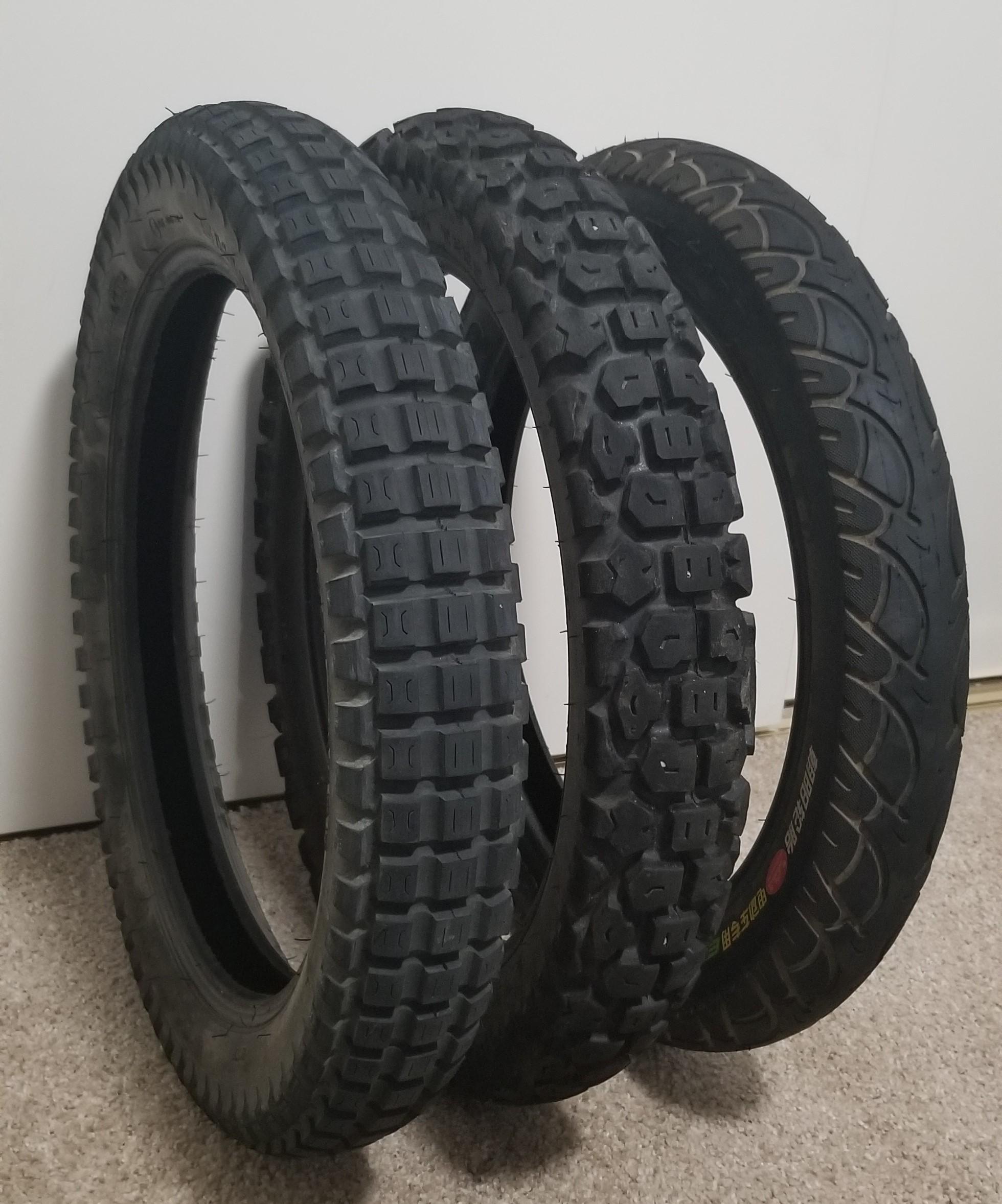MSX-Tires.jpg