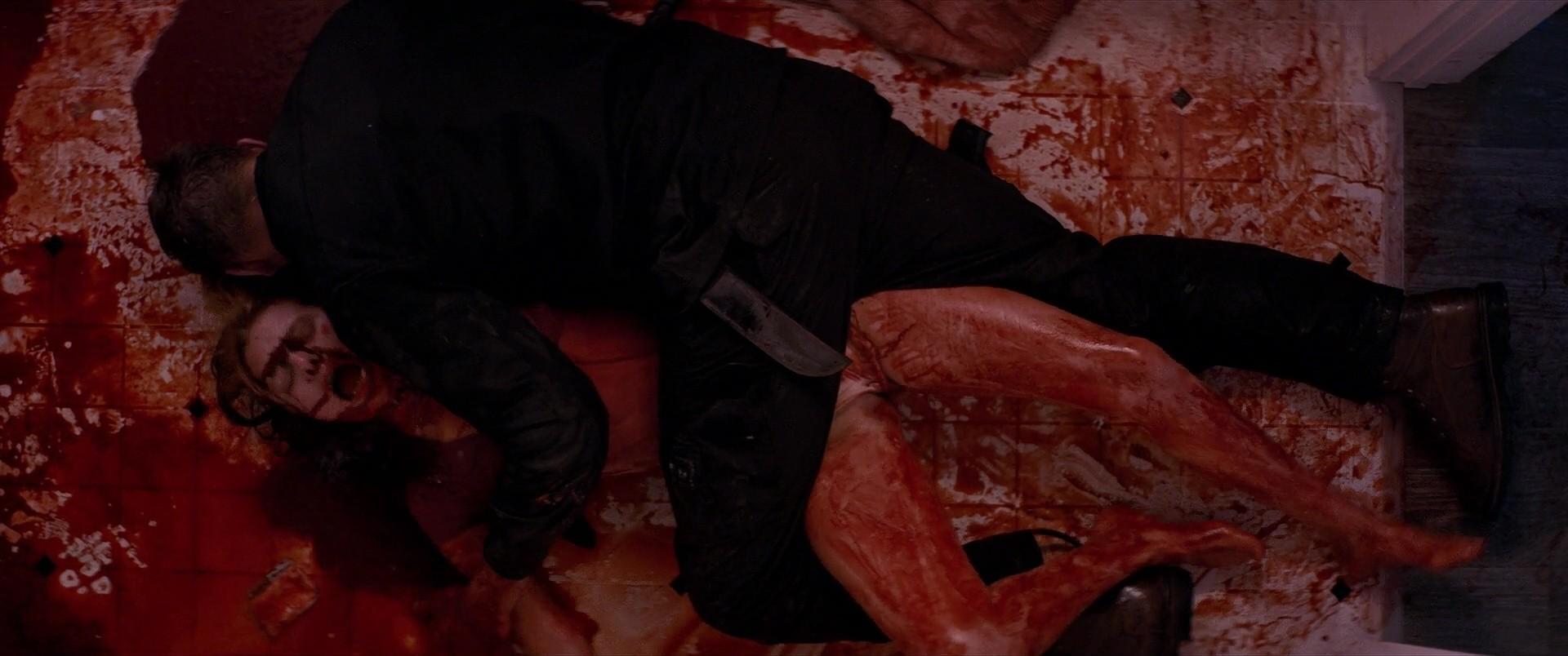 Assassination Nation bingtorrent Screen shots