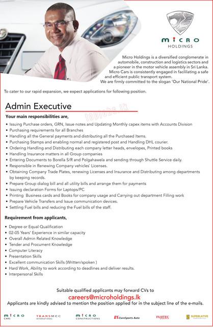 43c-Admin-Executive