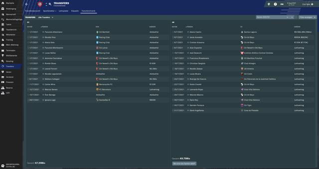 Football-Manager-2019-Screenshot-2019-01-20-13-54-49-91