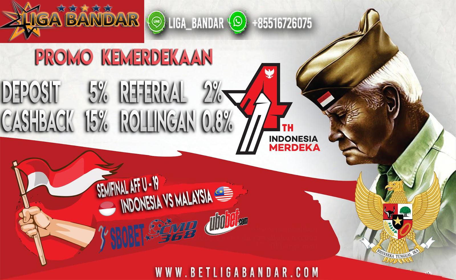 [Image: bekan222.jpg]