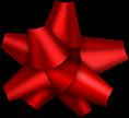 noeuds-noel-tiram-21