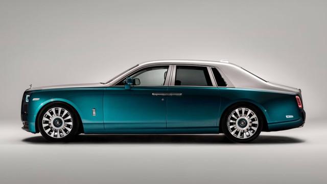 2017 - [Rolls Royce] Phantom - Page 5 94-D57-D1-A-4660-477-C-A4-FF-698-A94343751