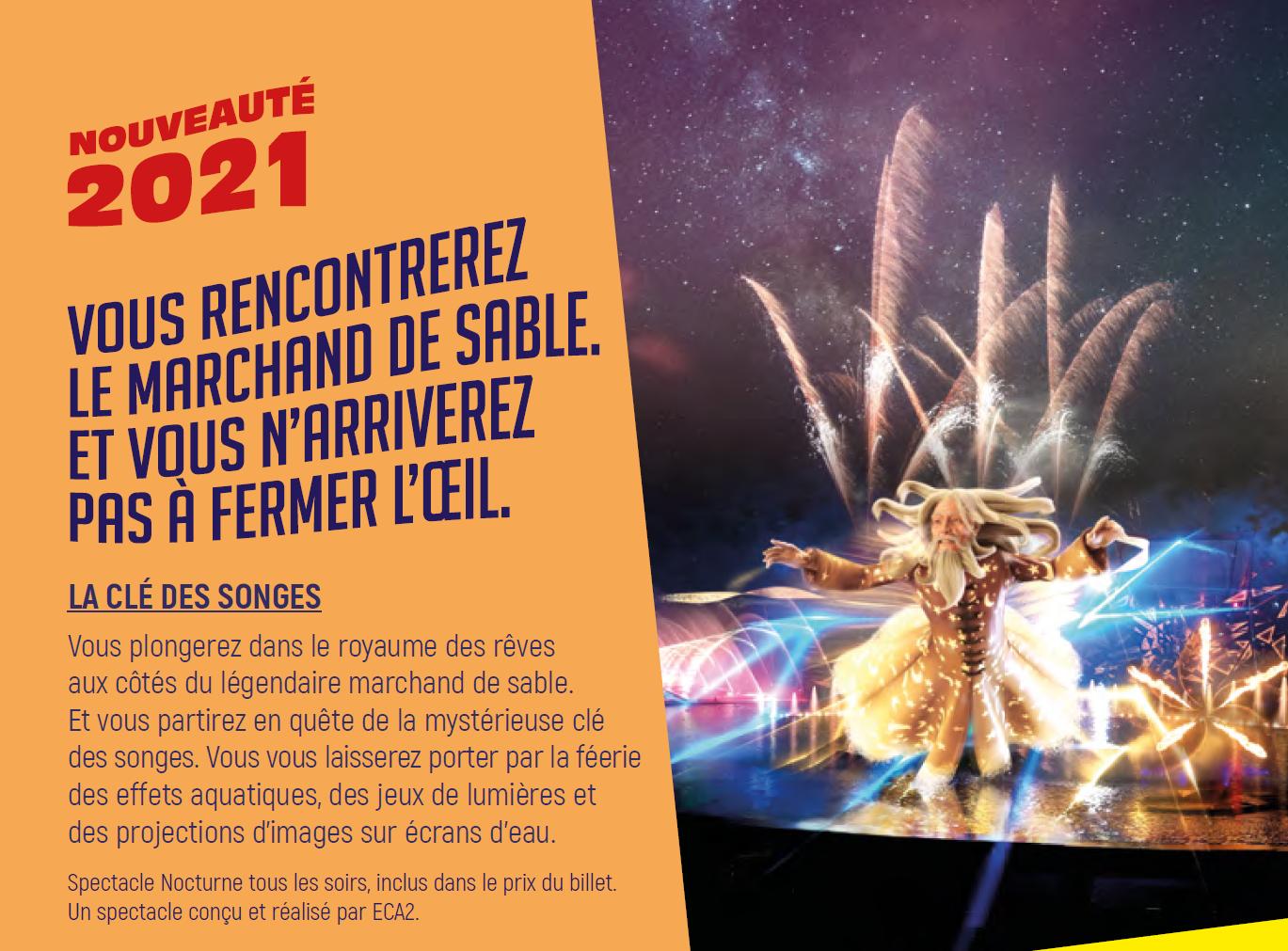 La Clé des songes (nouveau spectacle nocturne) · 2021 - Page 5 2021-brochure-printemps-t-p10-Cl-des-songes