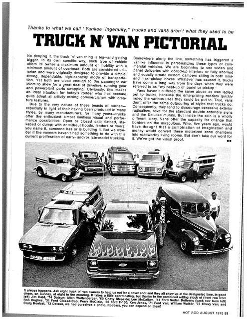 Hot-Rod-Aug-1975-2