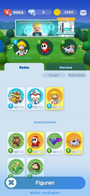 Dr-Mario-World-2021-02-01-17-00-07