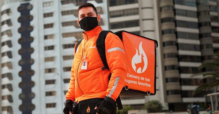 app-peruana-de-delivery-con-mayor-presencia-en-el-pais-prepara-su-entrada-a-lima-750x392