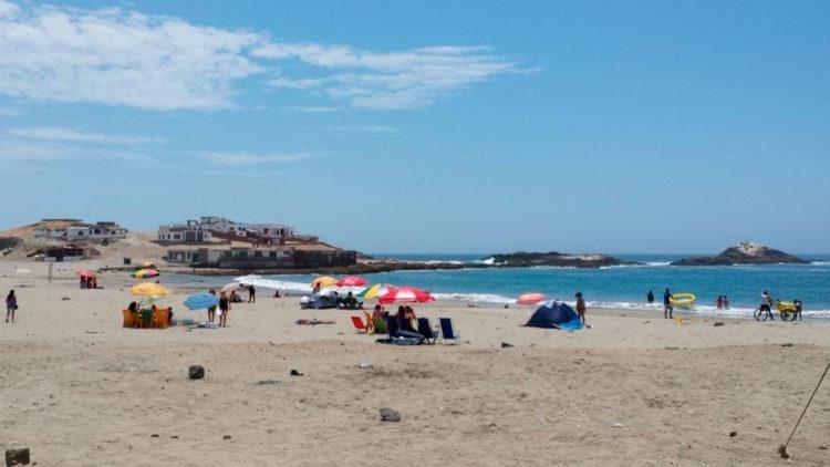 playa-tuquillo-1549060121-750x422
