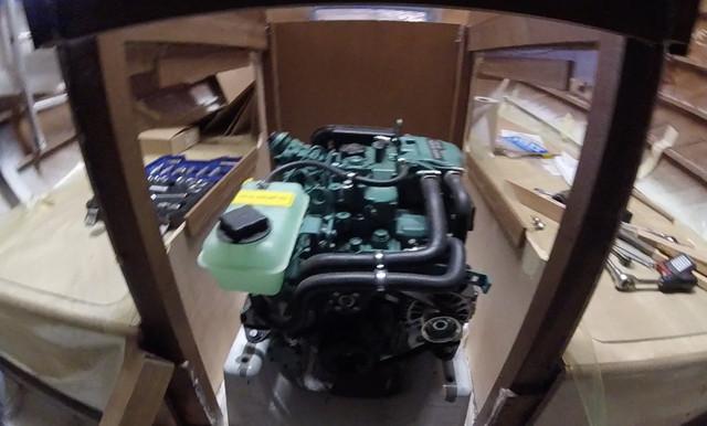 motore-19