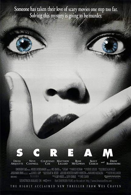 scream-1-poster