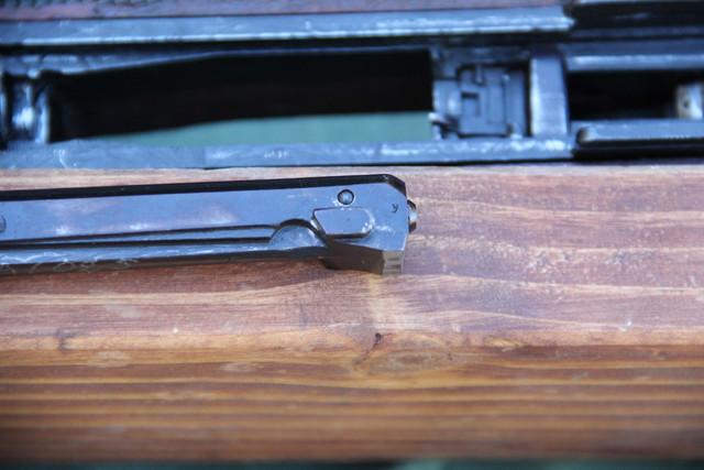 22-bolt-locking-lug.jpg
