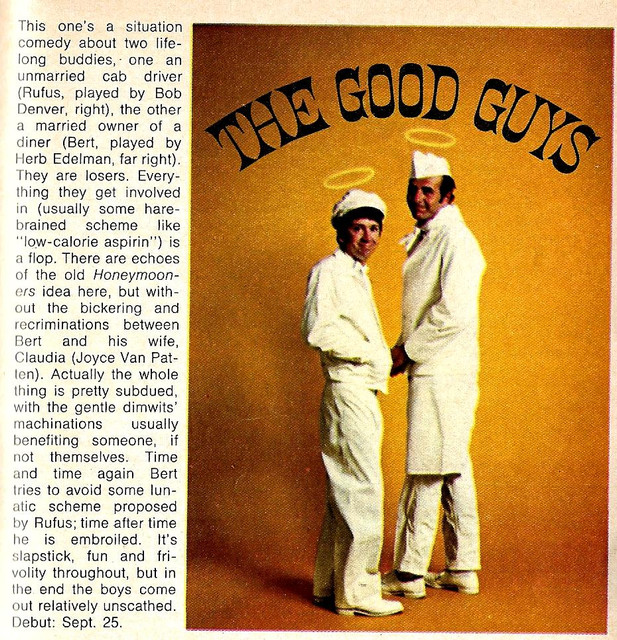 https://i.ibb.co/4dzsvTS/Flops-The-Good-Guys-1968.jpg